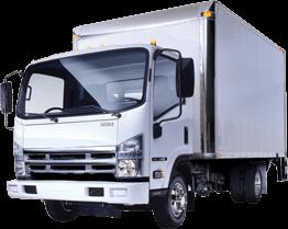 Oke Rent Sewa Rental Mobil Truk Box Di Bandung 0851 0555 0022 Murah Mudah